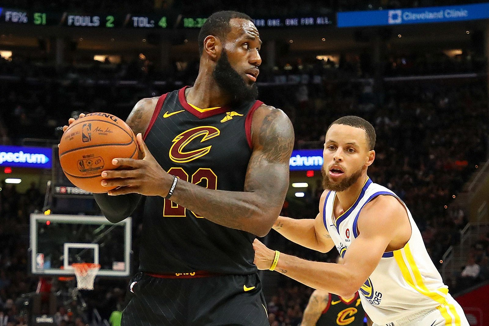 lebron james production company play part signing lakers la lakers nba