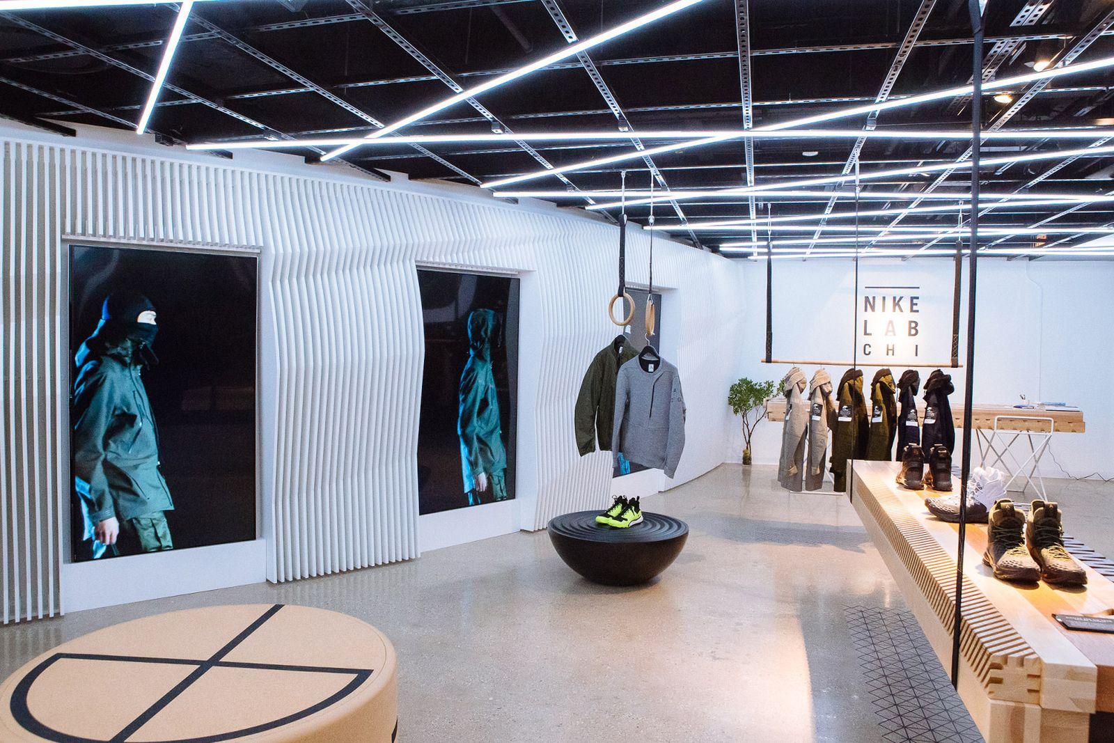 Nike-Lab-Chicago-Highsnobiety-03
