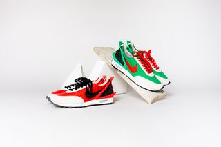 finest selection 79b12 67f57 UNDERCOVER x Nike Daybreak  How   Where to Buy Today