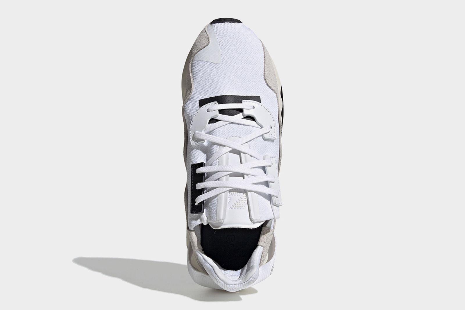 adidas y 3 zx torsion release date price adidas ZX Torsion y-3