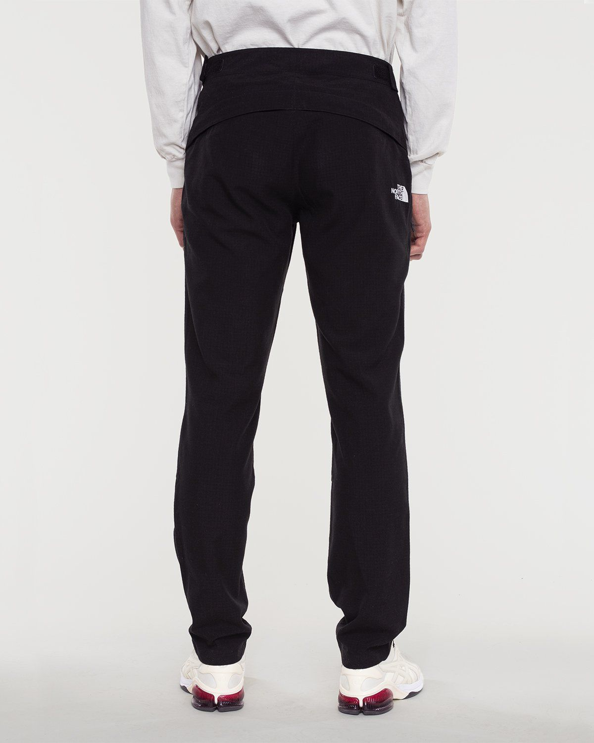 The North Face Black Series — Ripstop Trousers Black - Image 6