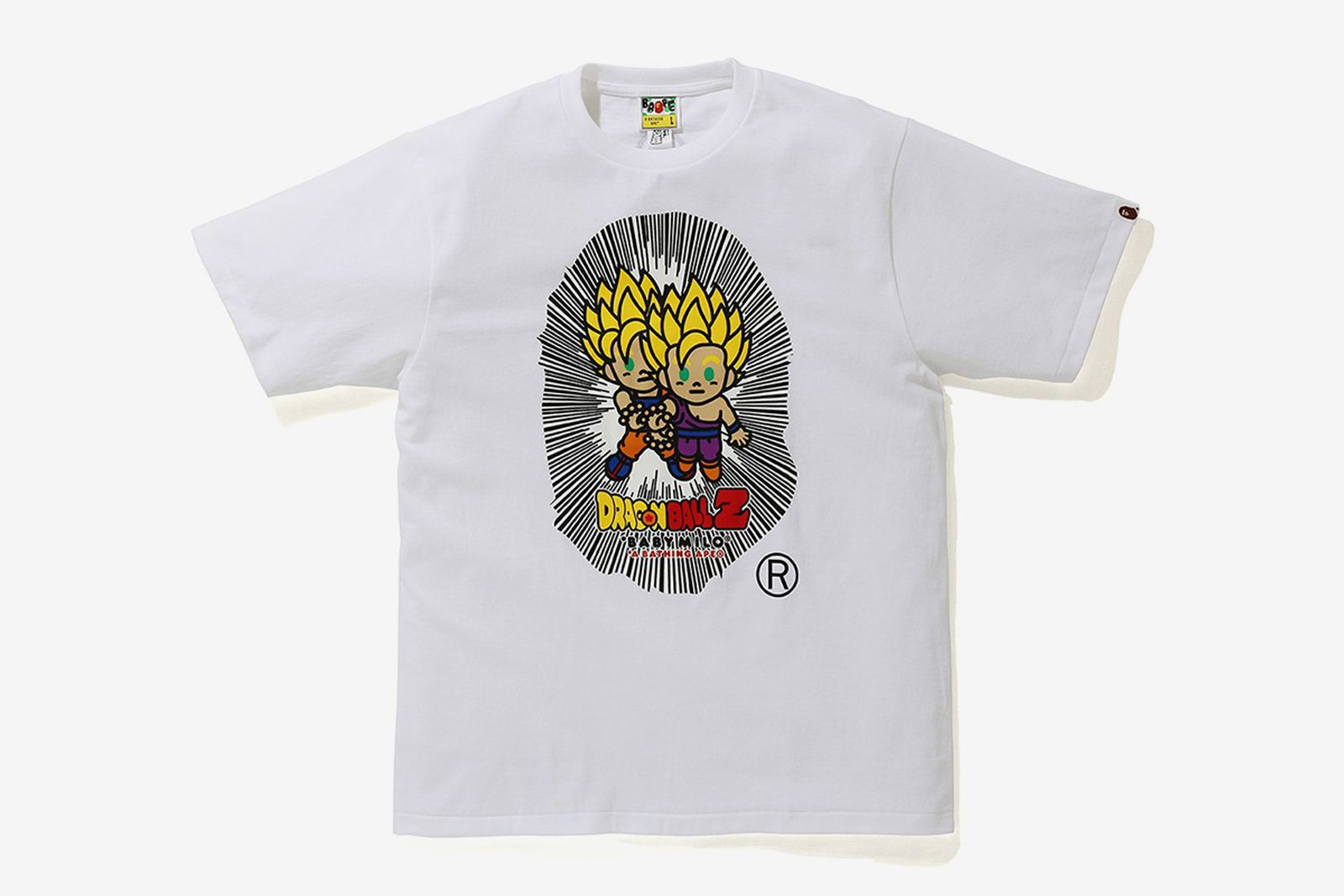 bape-dragon-ball-z-summer-2020-18