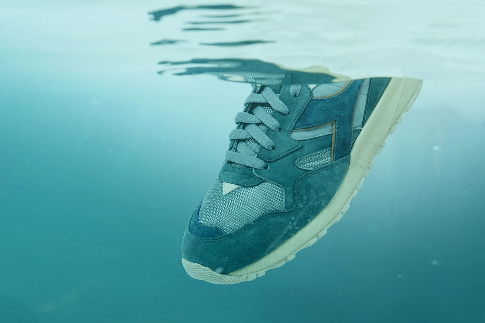 packer-diadora-n9002-molveno-release-date-price-product-06