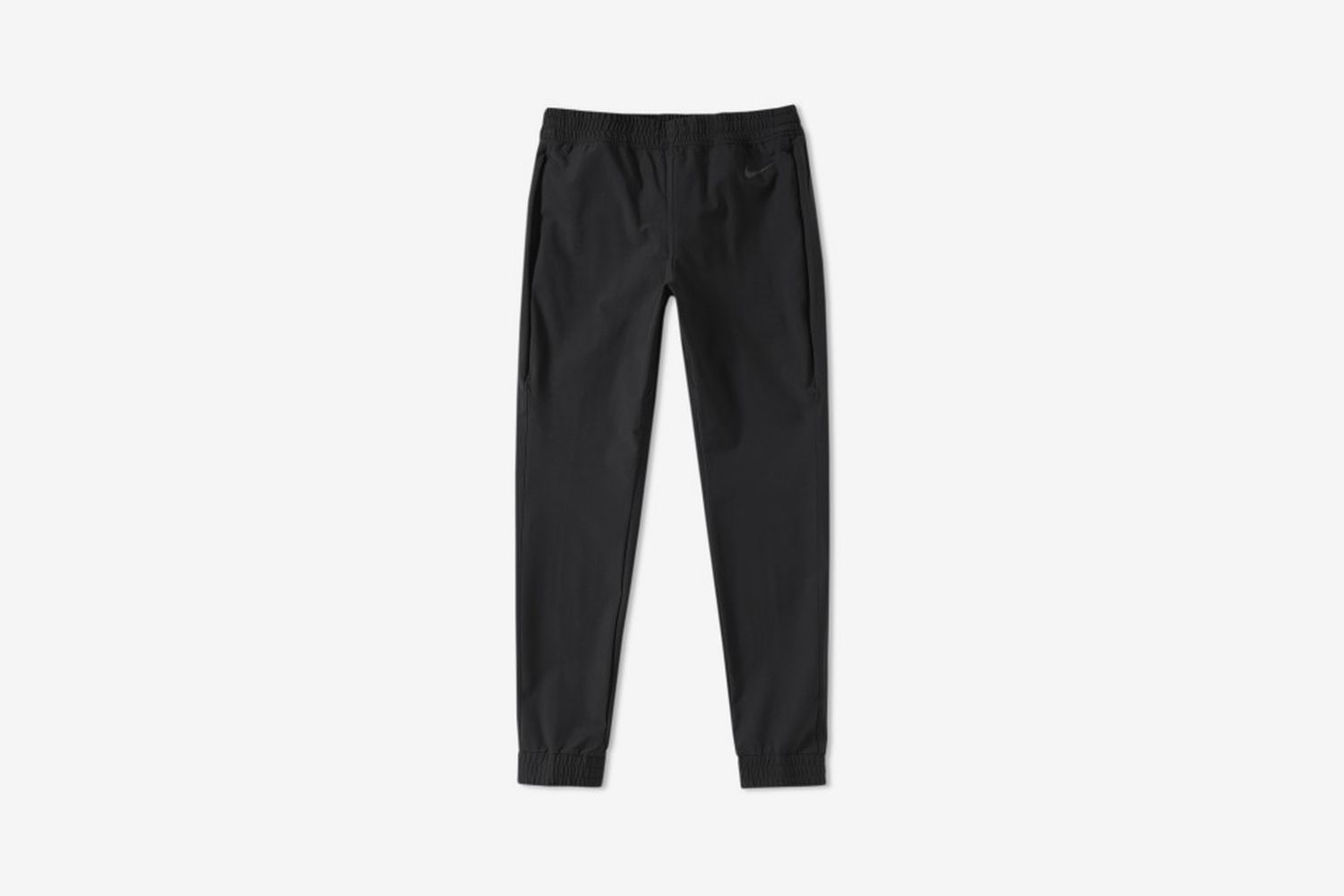 Essentials Tech Track Pant