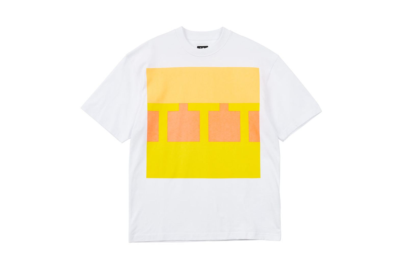 the-trilogy-tapes-spring-summer-2021-products-02