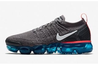 28ed3f9d14 Nike Air VaporMax Thunder Grey: Release Date, Price & More Info