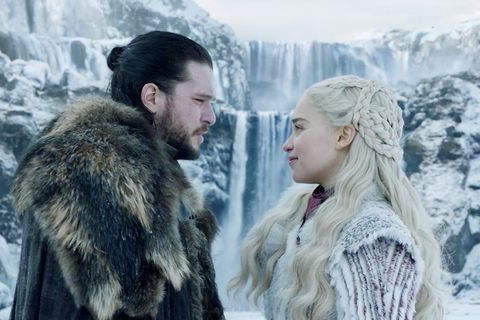 game of thrones season 8 premiere record hbo