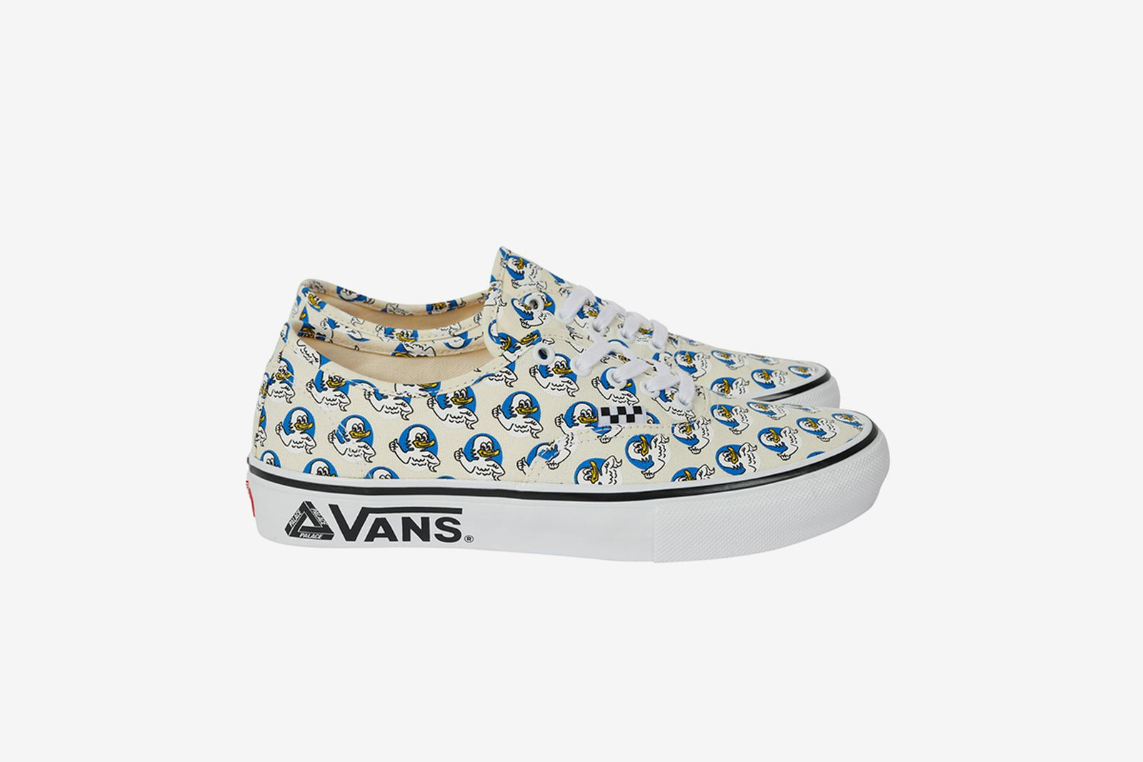 palace-vans-skate-authentic-release-date-price-1-07