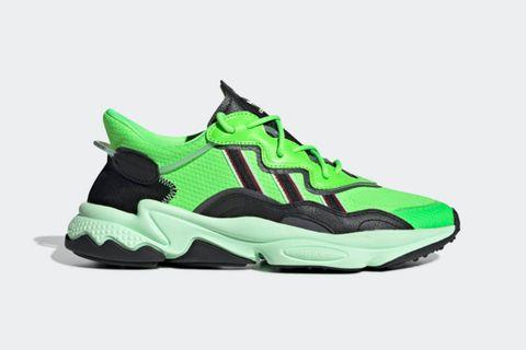 ozweego colorway main1 Adidas