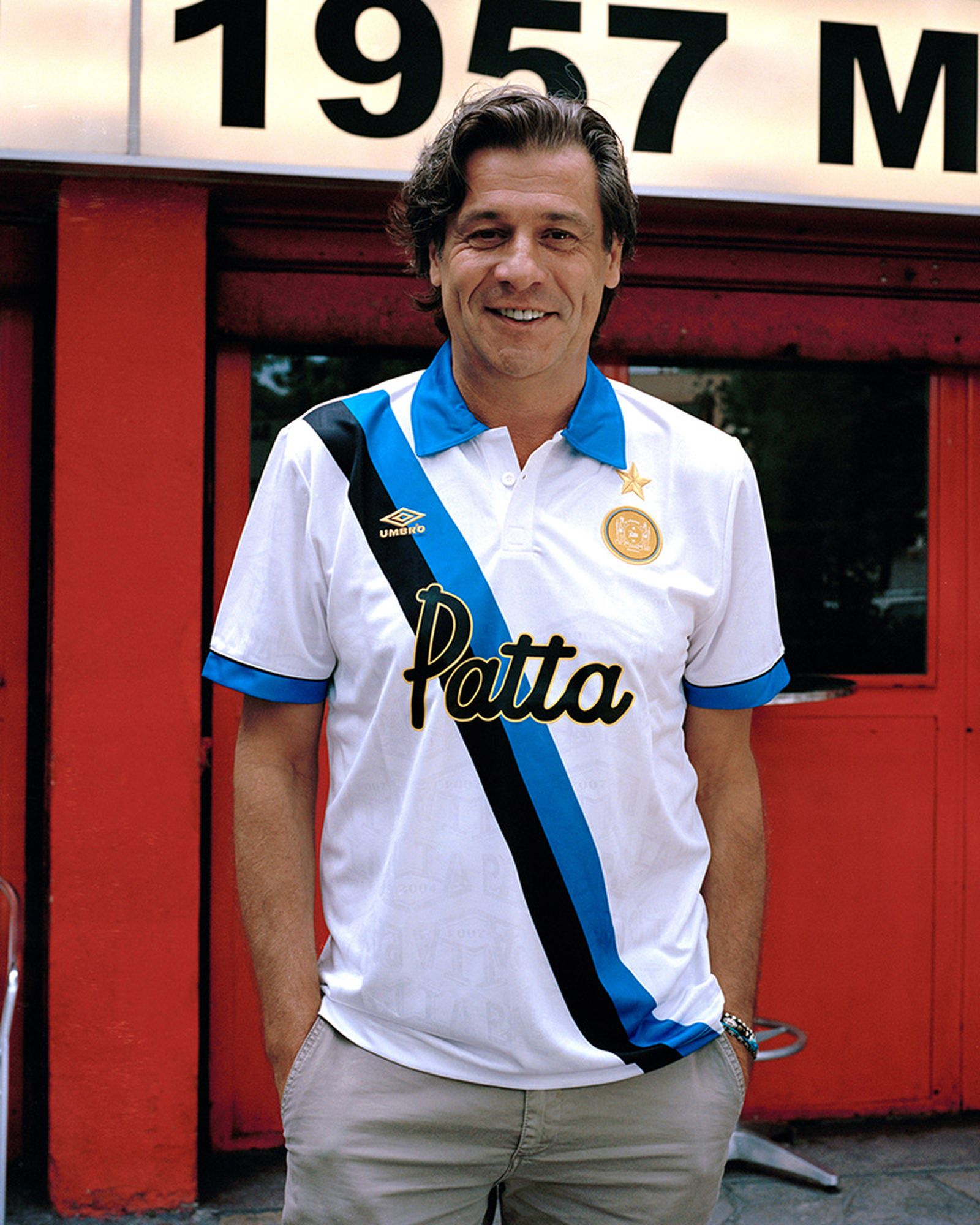patta-umbro-inter-away-jersey-release-date-price-02