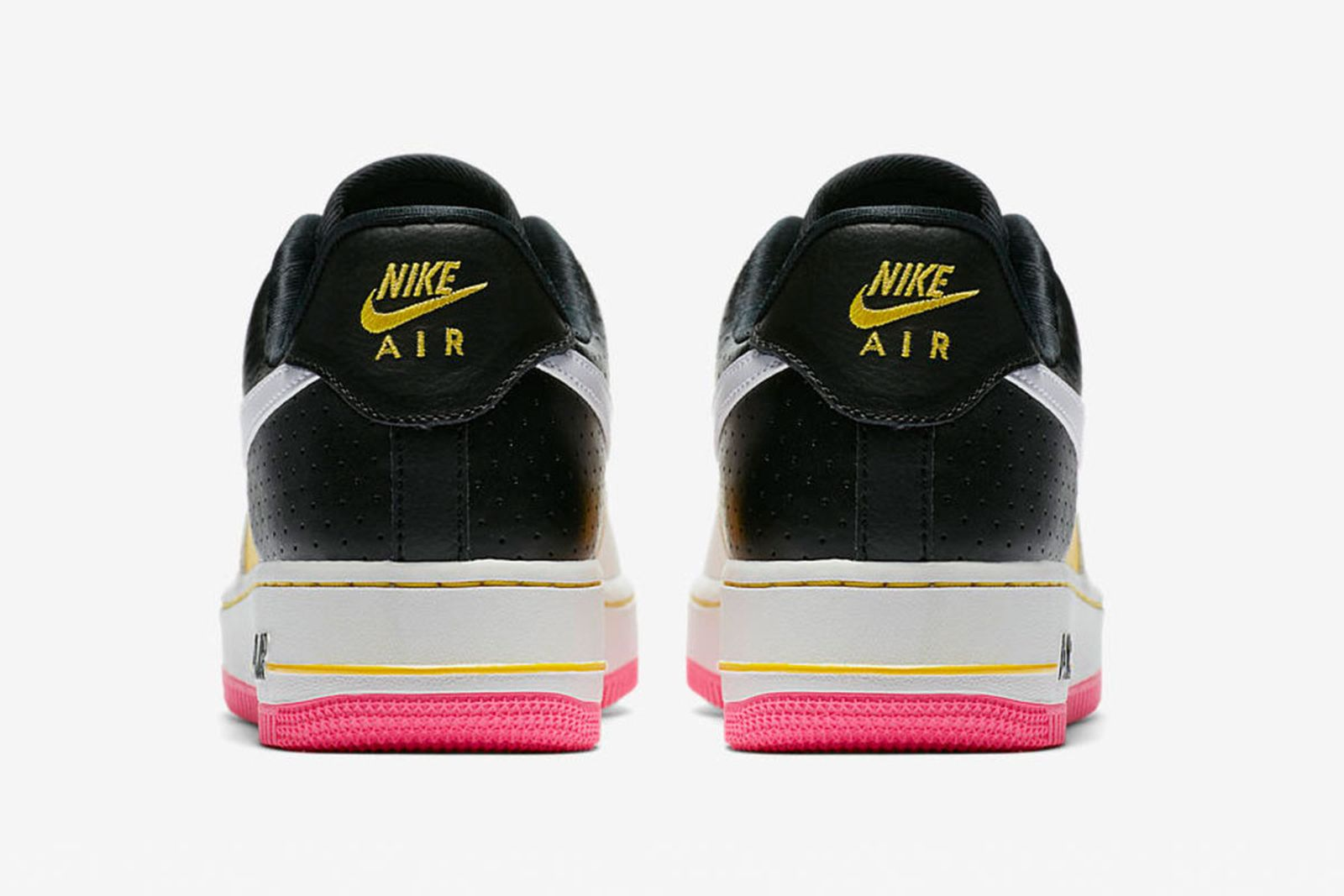 nike-air-force-1-moto-release-date-price-03