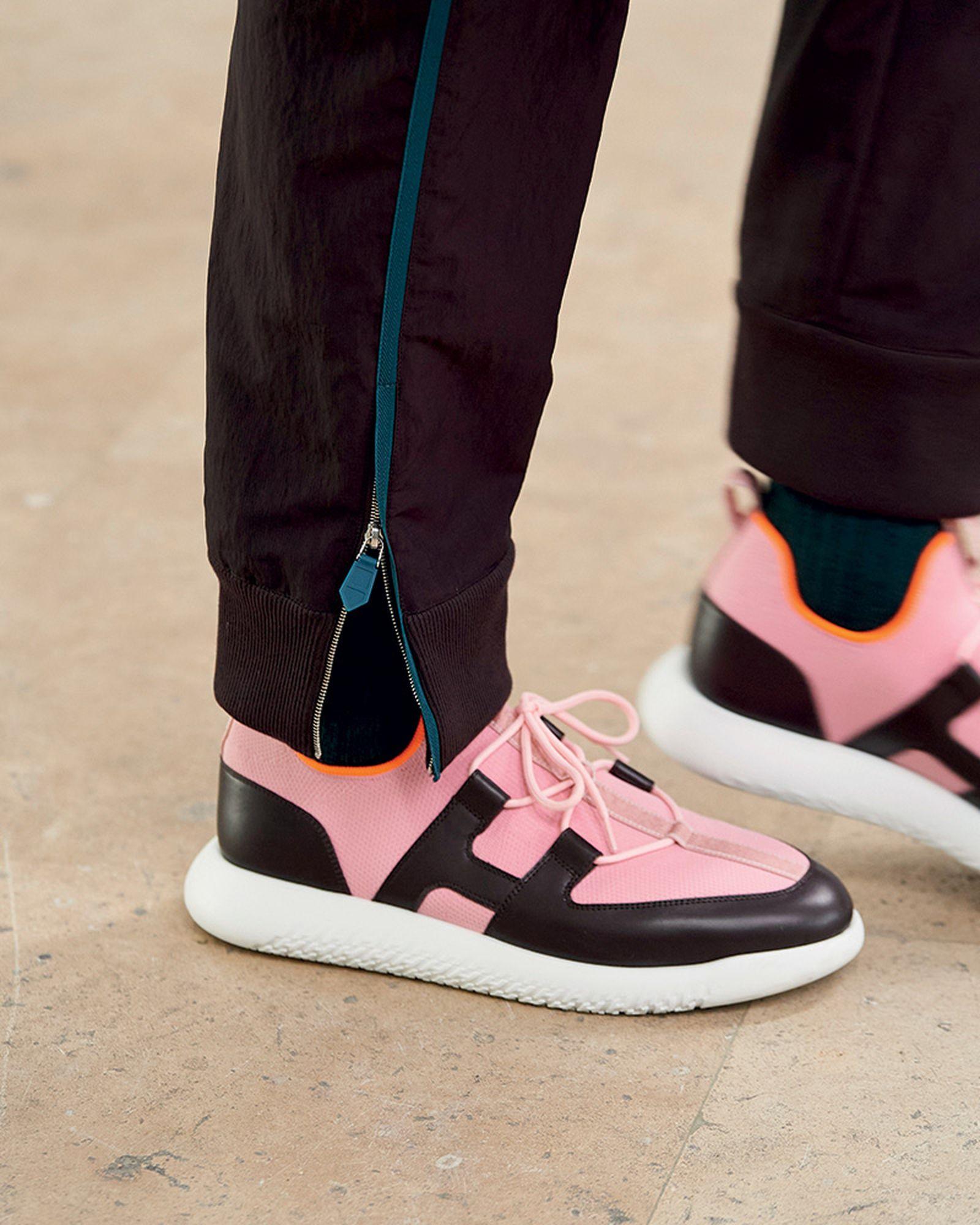 fashion-week-fw21-sneaker-roundup-hermes-01