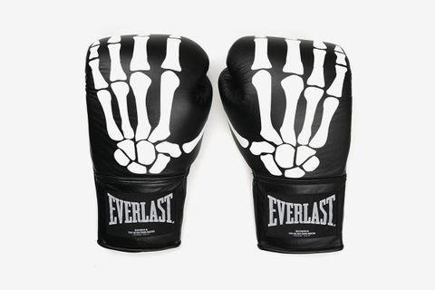bedwin gloves main bedwin & the heartbreakers everlast