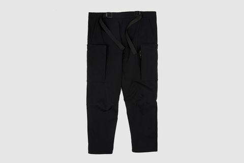 P31A-DS Cargo Pants