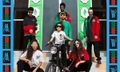 Patta Celebrates 100 Years of the Pan-African Flag With Tommy Hilfiger