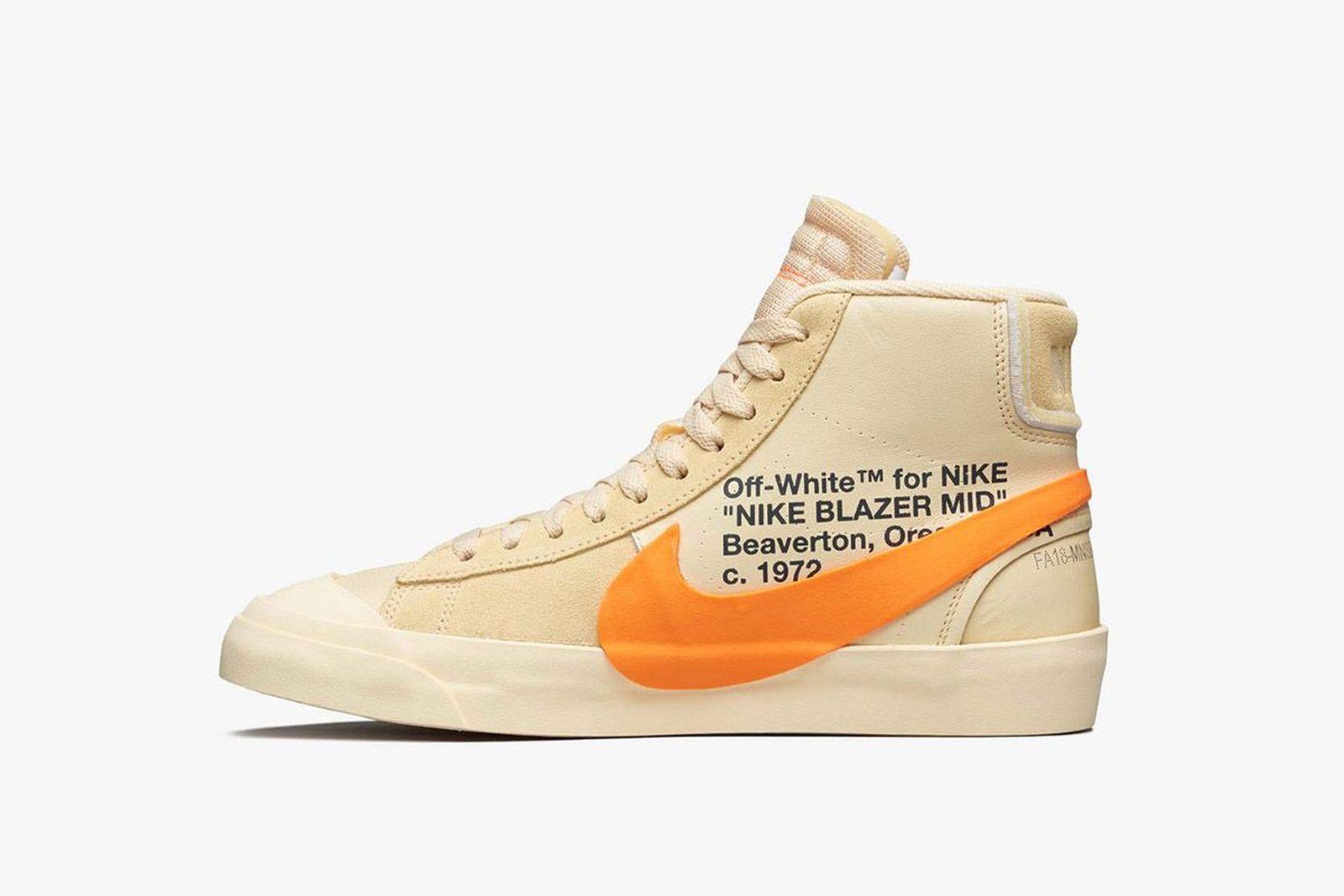 http whatdropsnow.s3.amazonaws.comproduct imagesimages137799157e2199812585a2e932d33ac313da63b0cc8a2e GOAT Nike The Ten OFF-WHITE c/o Virgil Abloh