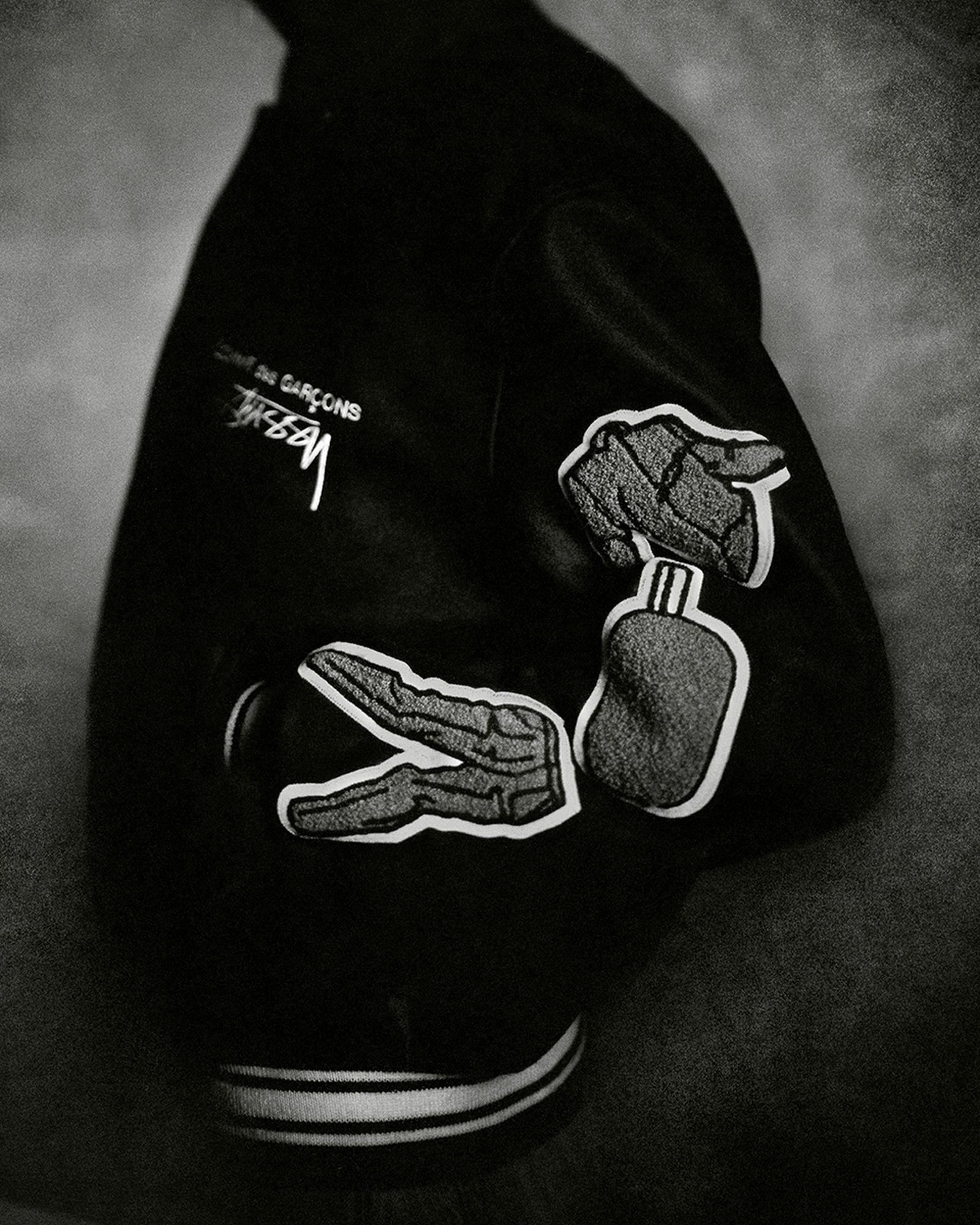 stussy-comme-des-garcons-varsity-jacket-05