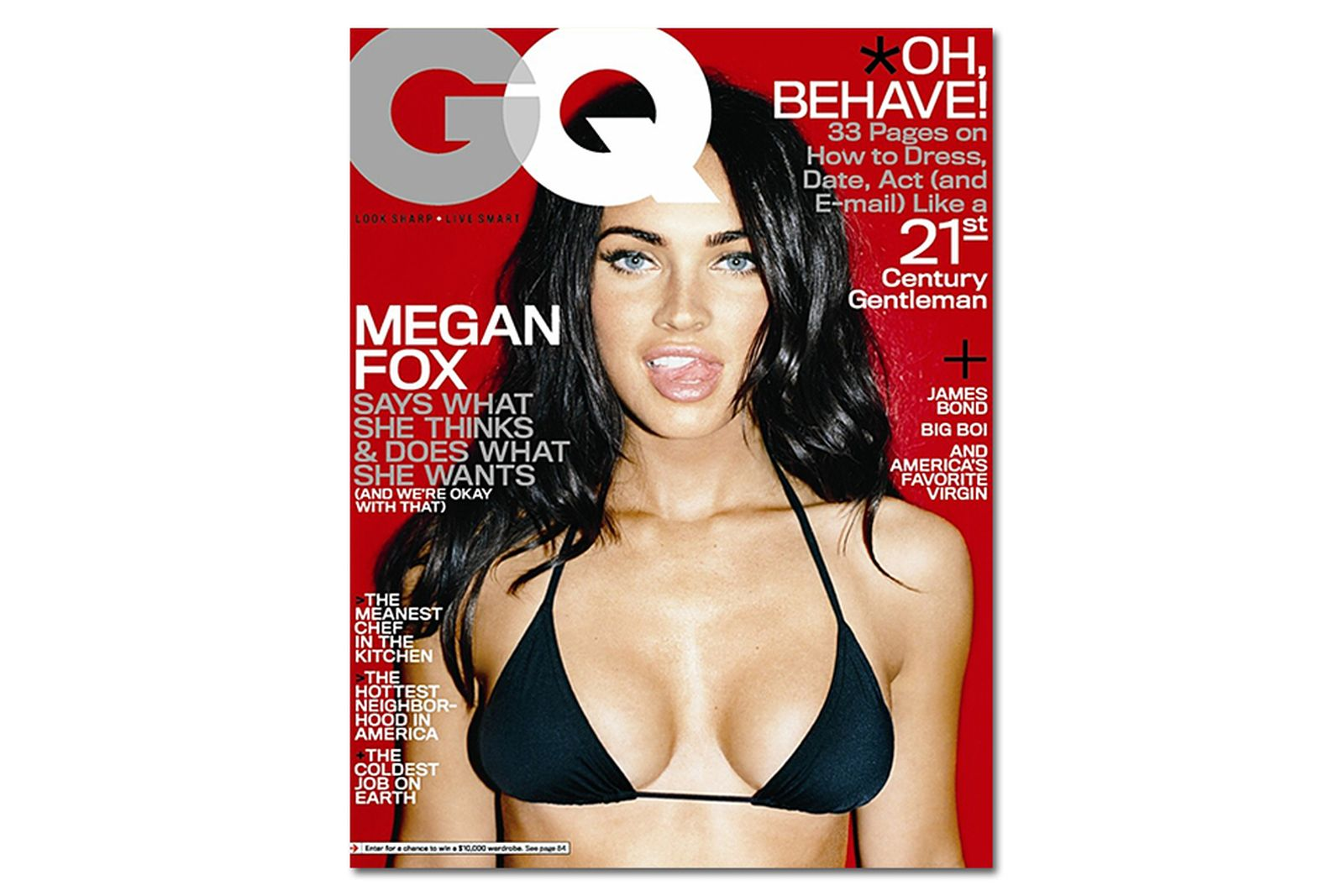 The-20-Most-Memorable-Magazine-Covers-of-All-Time-15