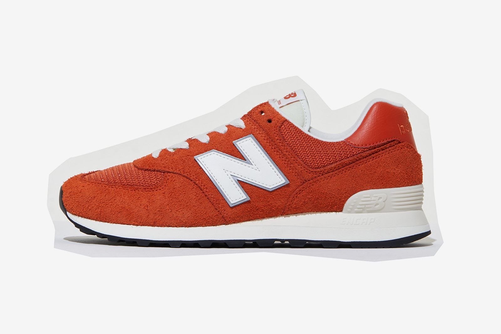 size-new-balance-550-orange-release-date-price-08