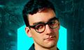 PC Music's Danny L Harle Is the Maestro of Manufactured Music