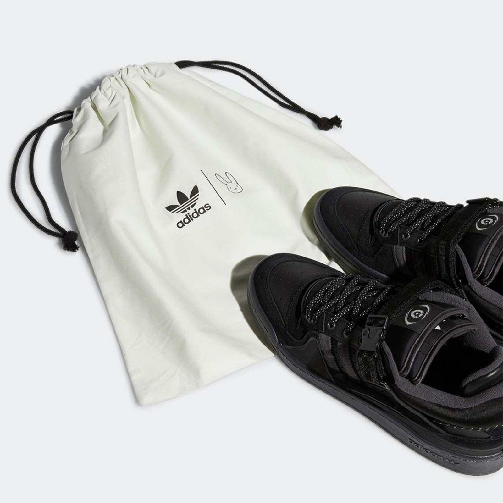 bad-bunny-adidas-originals-forum-low-triple-black-release-date-price-10