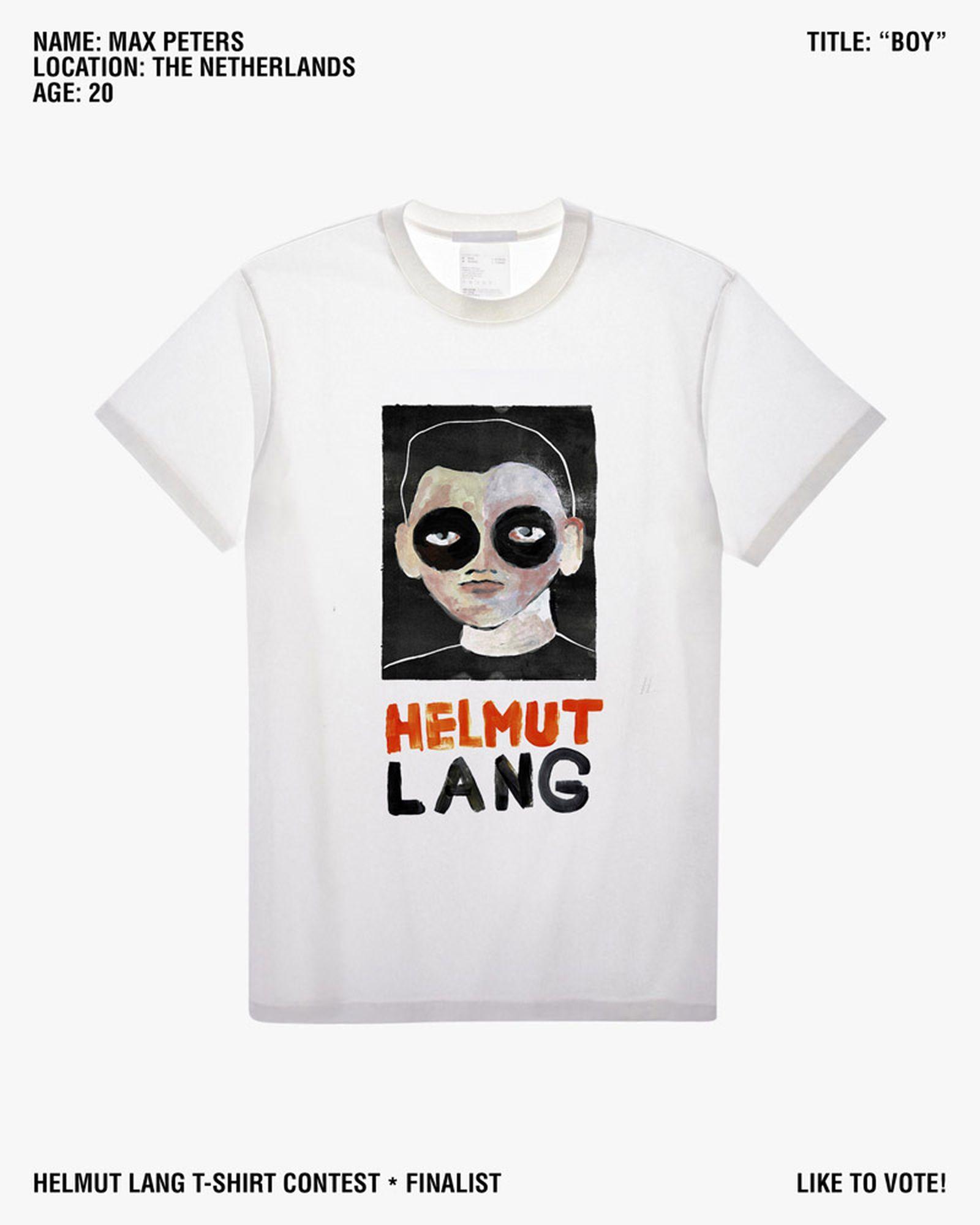 27helmut-lang-t-shirt-design-competition