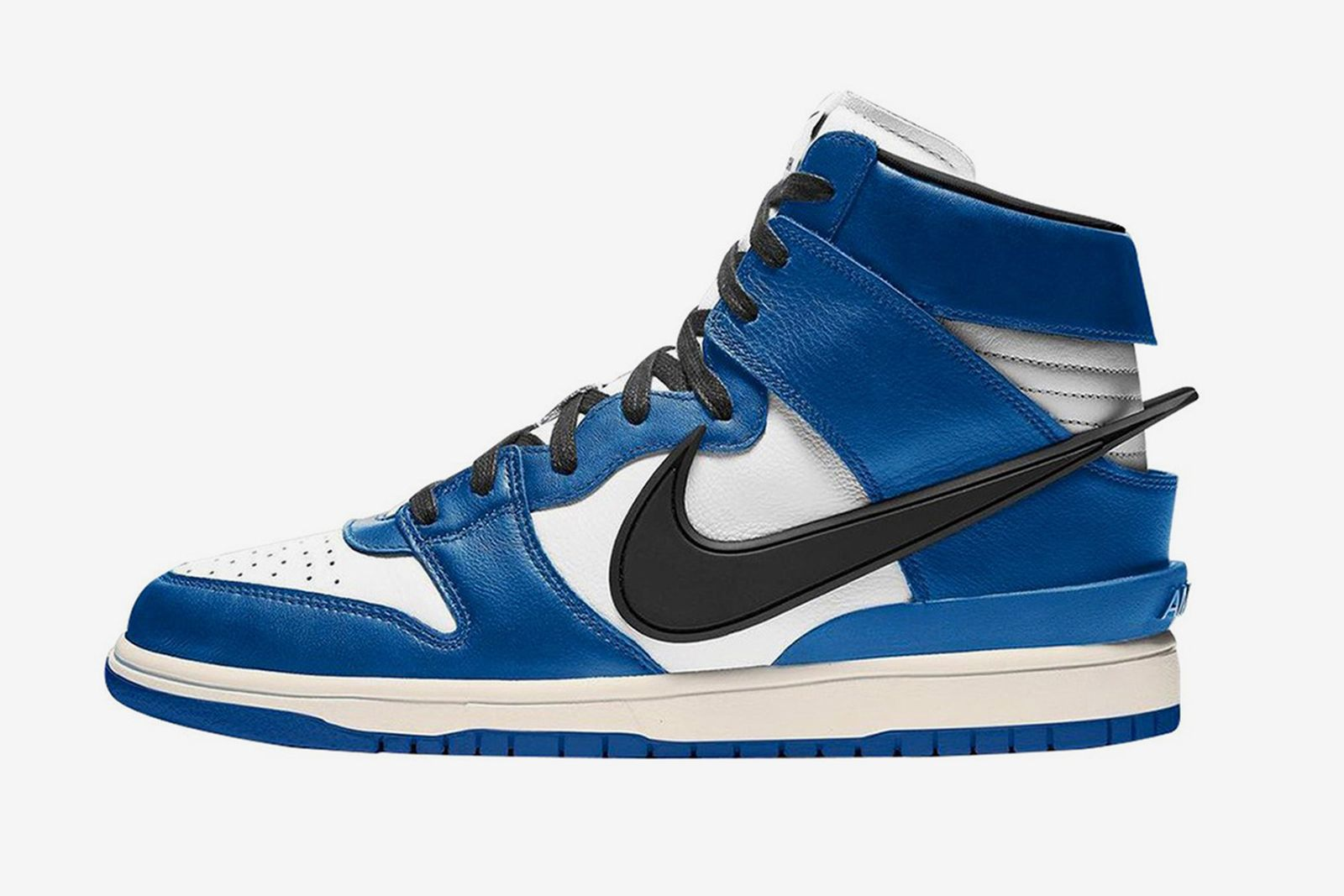 ambush-nike-dunk-high-royal-blue-release-date-price-main