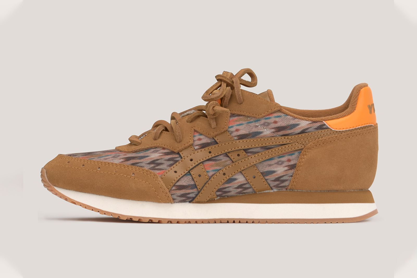 ymc-asics-tarther-og-release-date-price-product-03