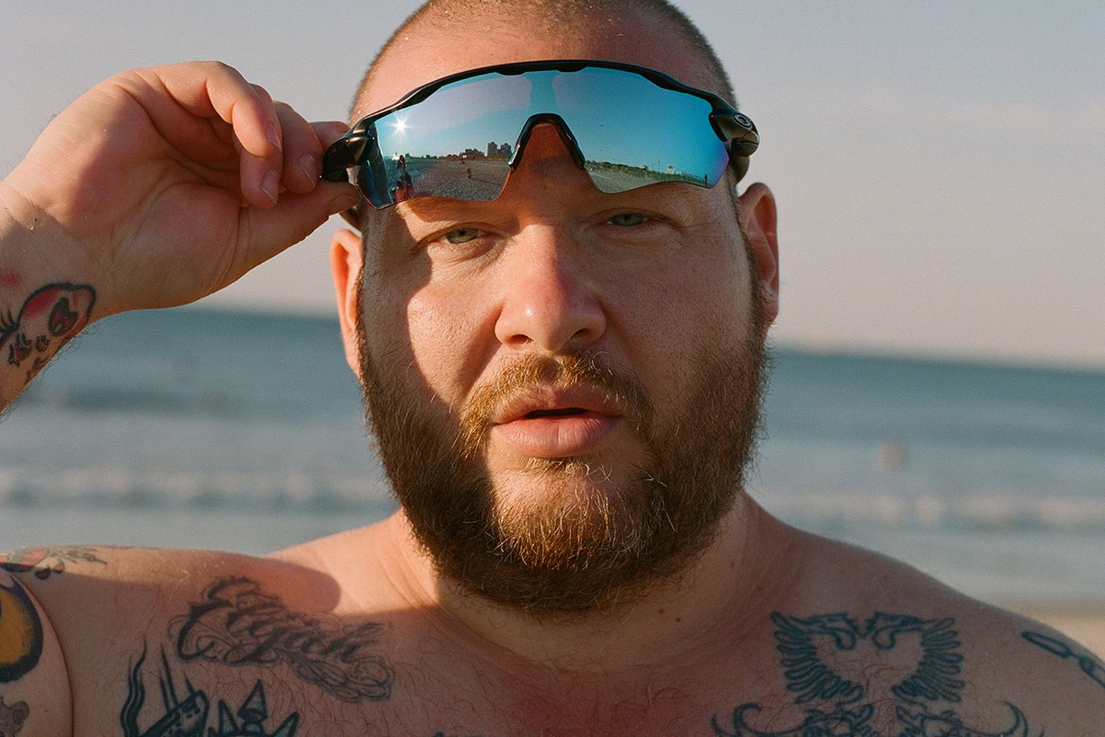 action-bronson-interview-main
