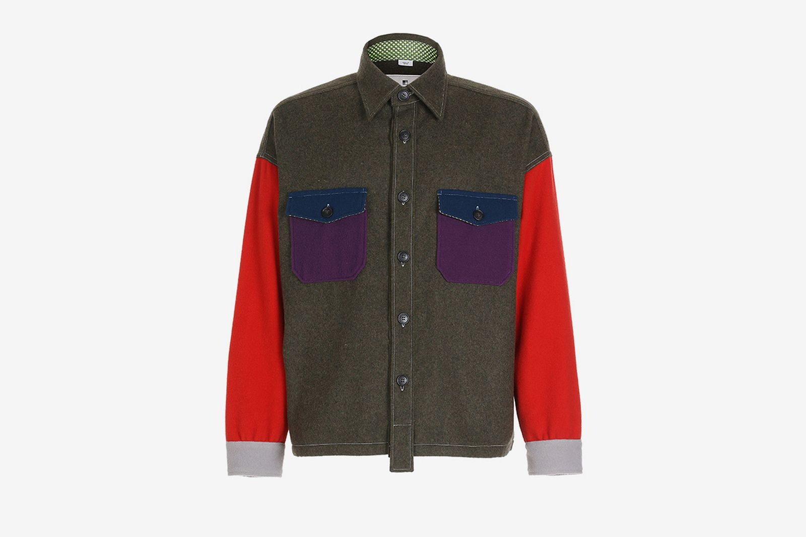 woolrich-collabs-new-01