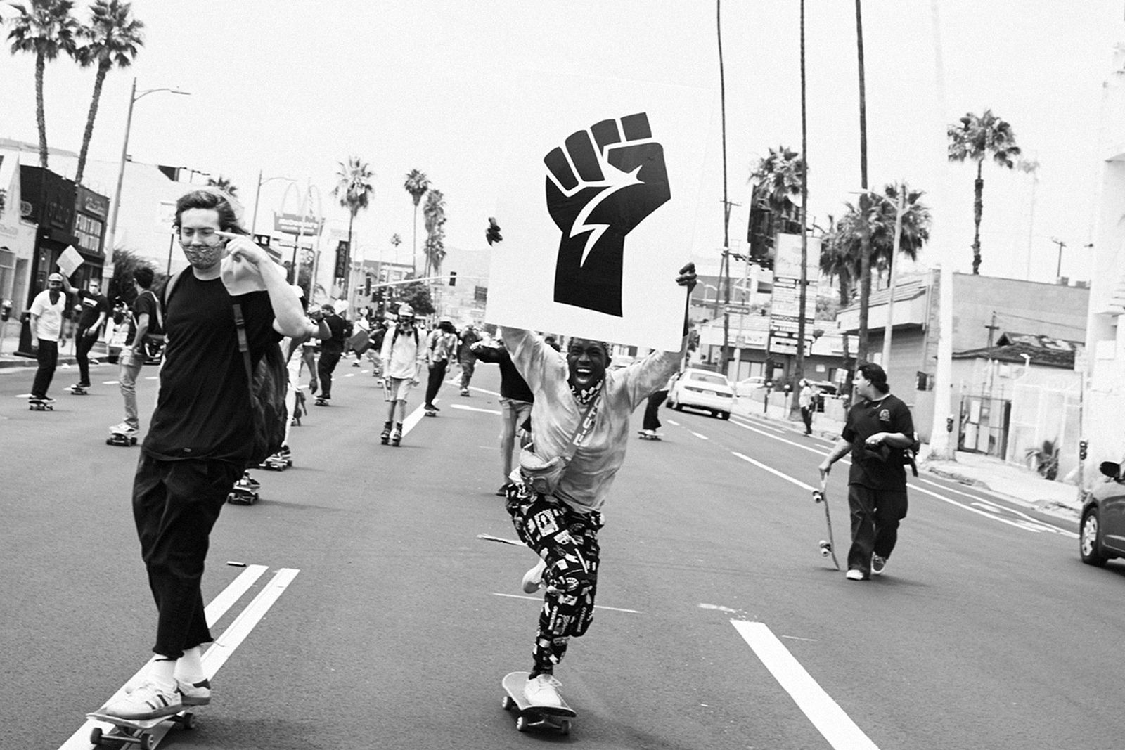 commitment-to-anti-racism-in-skateboarding-01