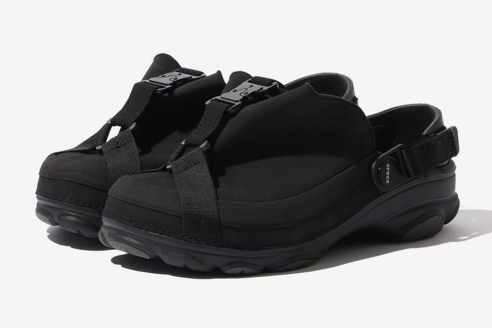 beams-crocs-spring-2020-release-date-price-1-01