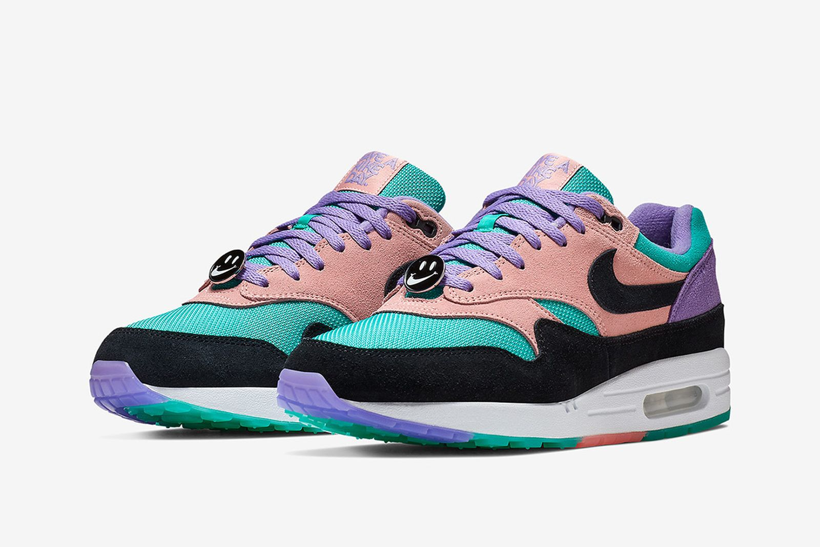 nike have a nike day pack release date price air max day nike air force 1 nike air max 1