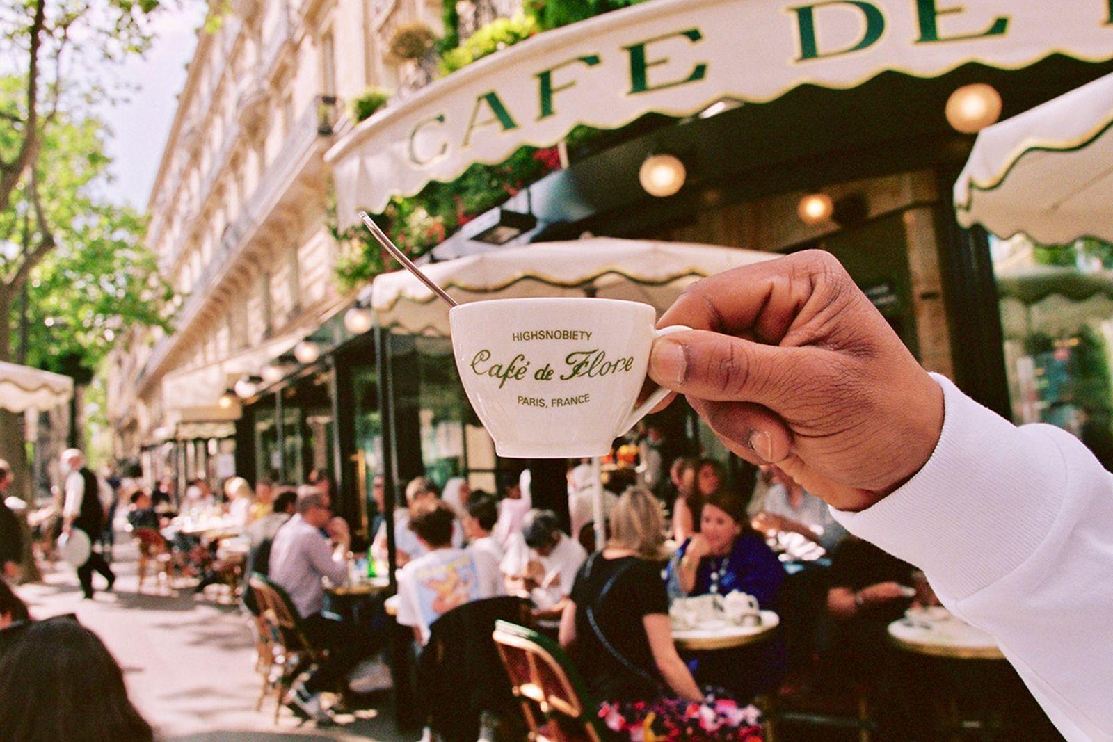 cafe-de-flore-not-in-paris-lookbook-03