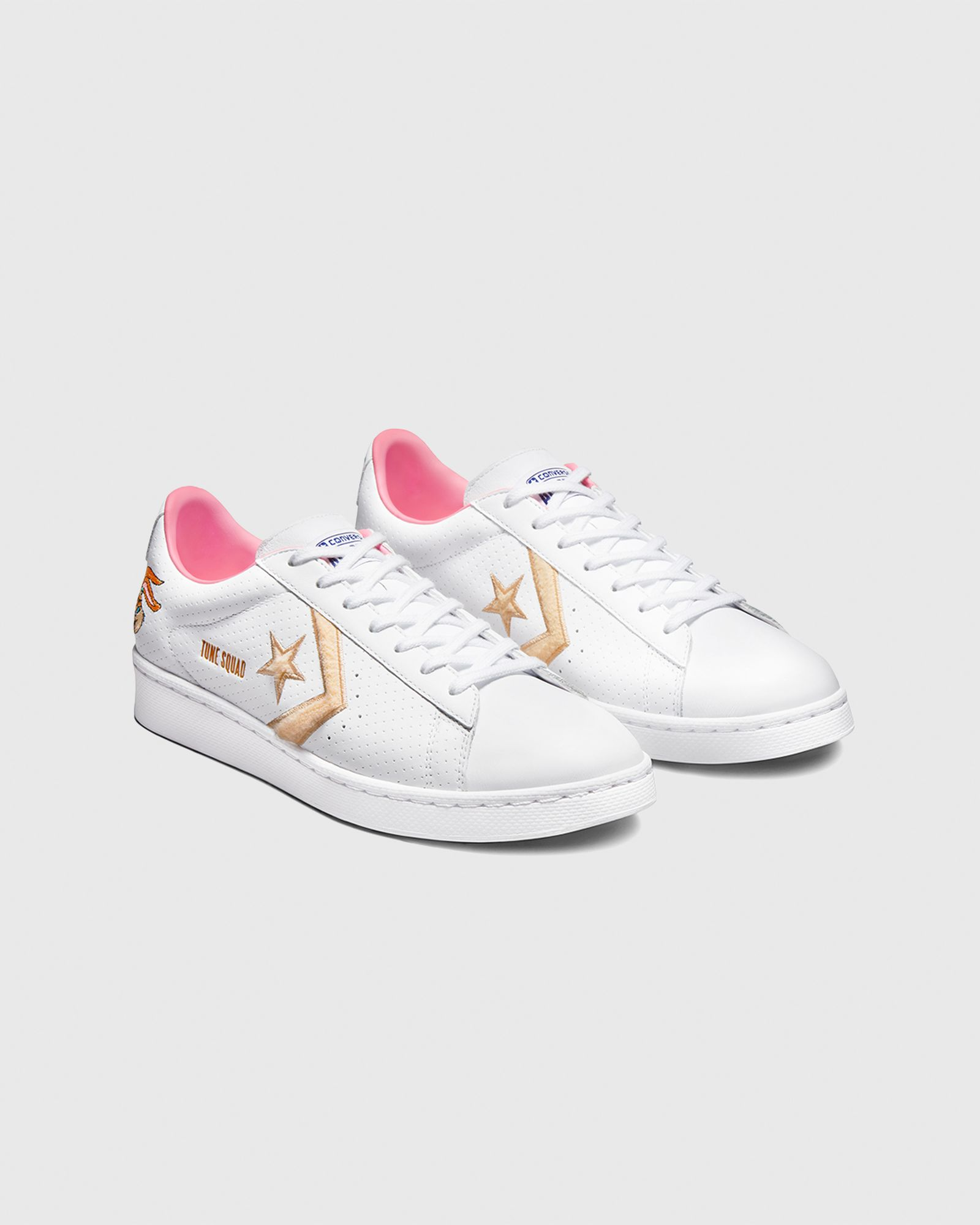 converse-space-jam-2-pack-release-date-price-lola-bunny-04
