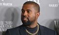 Planned Parenthood Tells Kanye West to STFU, Basically