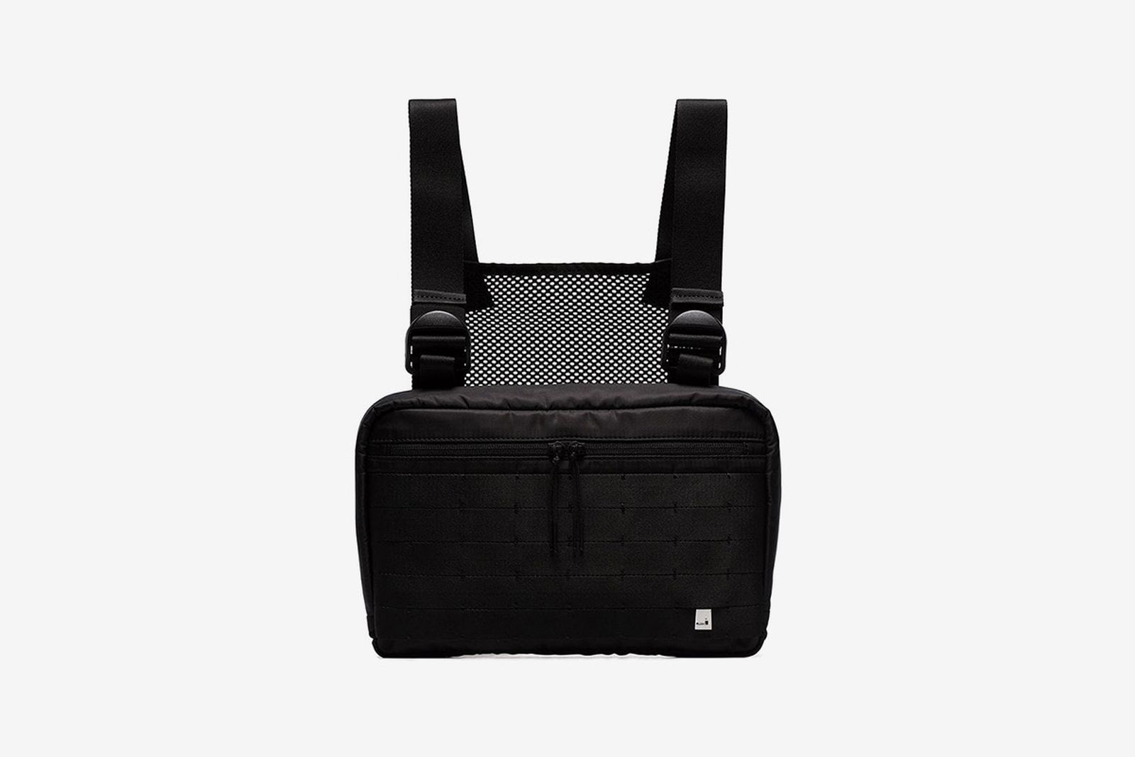 chest rigs main 1017 ALYX 9SM Heliot Emil daily paper