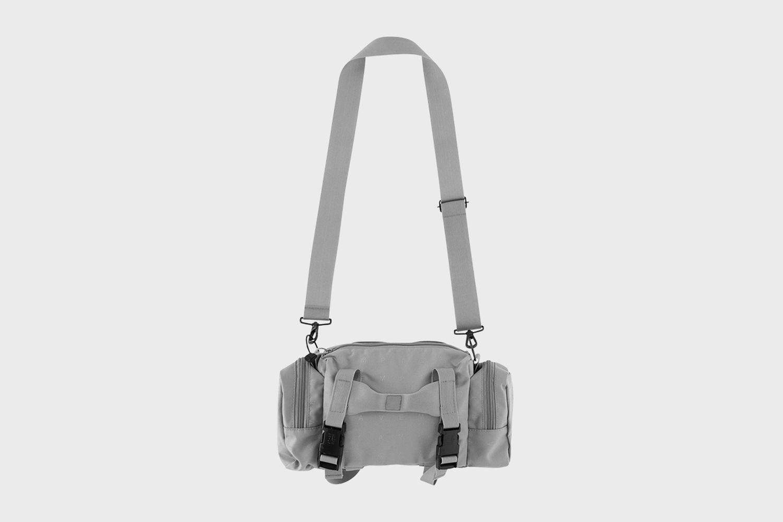 Array Shoulder Bag