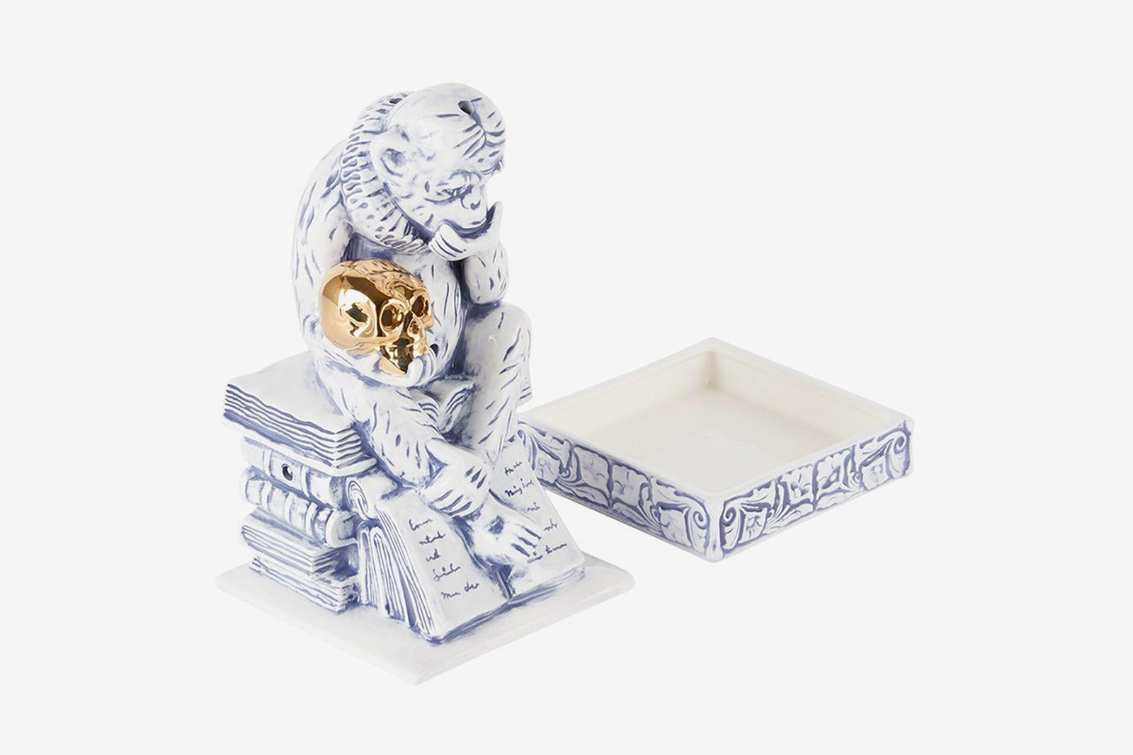 neighborhood-white-and-blue-booze-incense-chamber