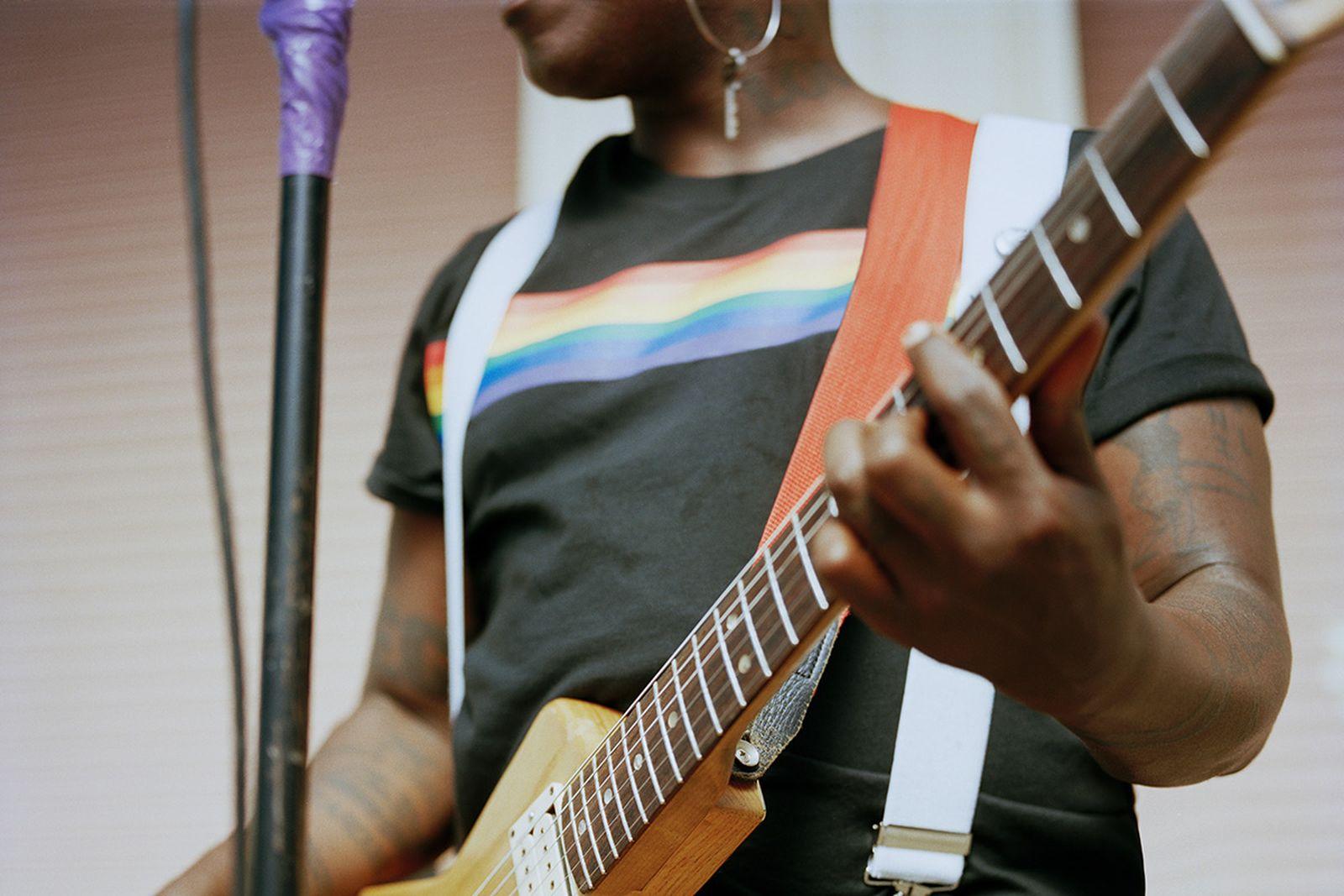 levis pride 2019 collection Levi's Pride Month