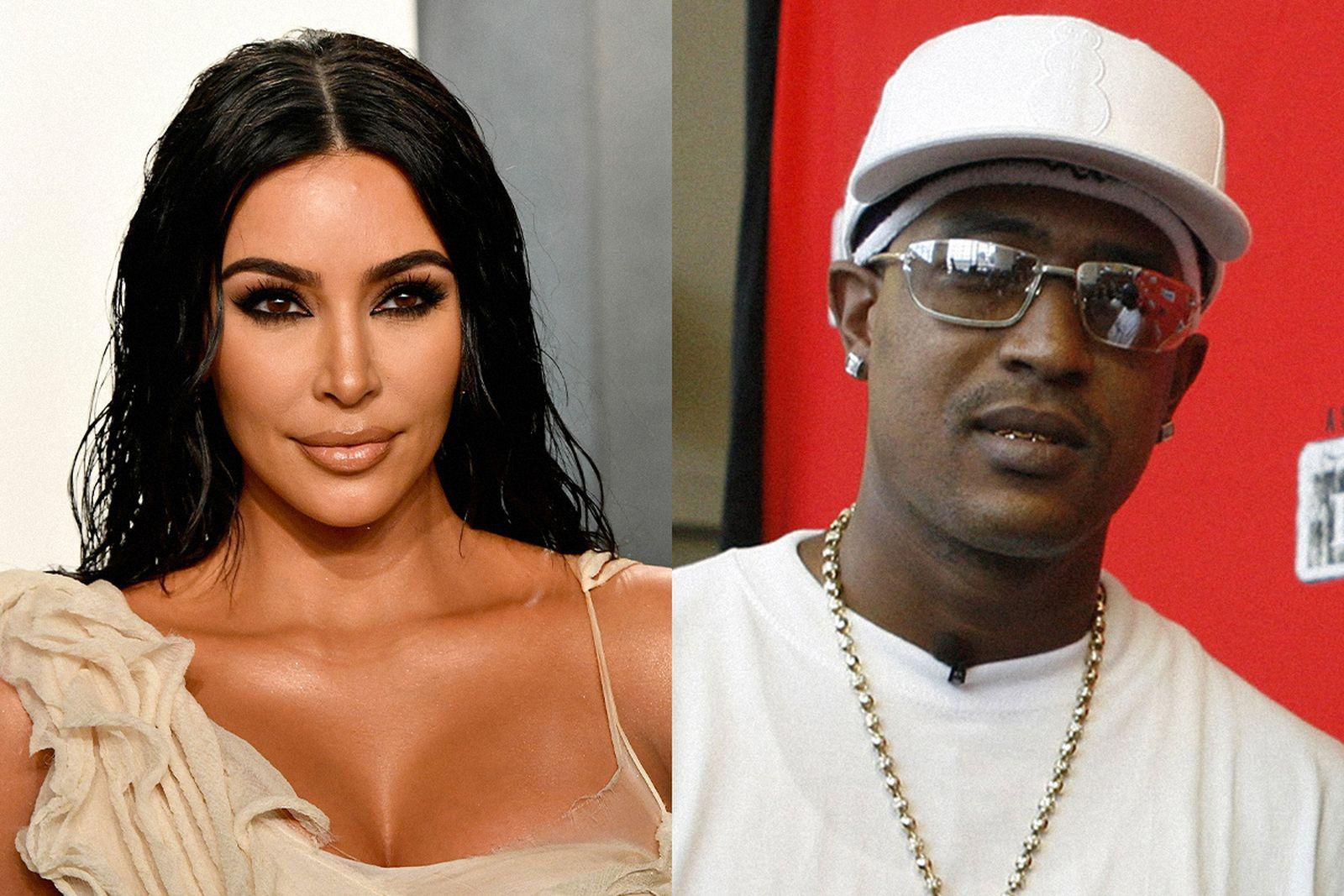 kim-kardashian-free-c-murder-main