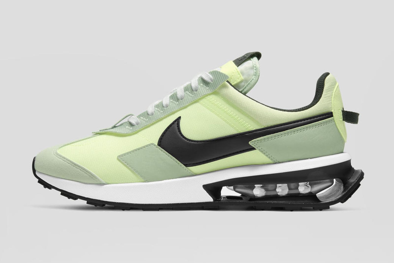 get-your-air-bags-out-for-the-nike-air-max-pre-day-02
