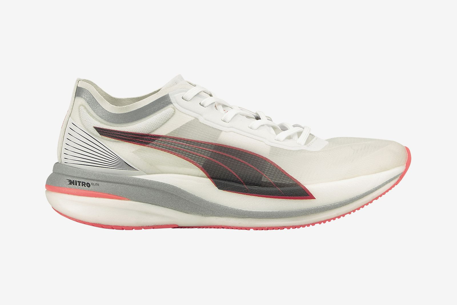 sneaker-news-3-02-25-2021-04