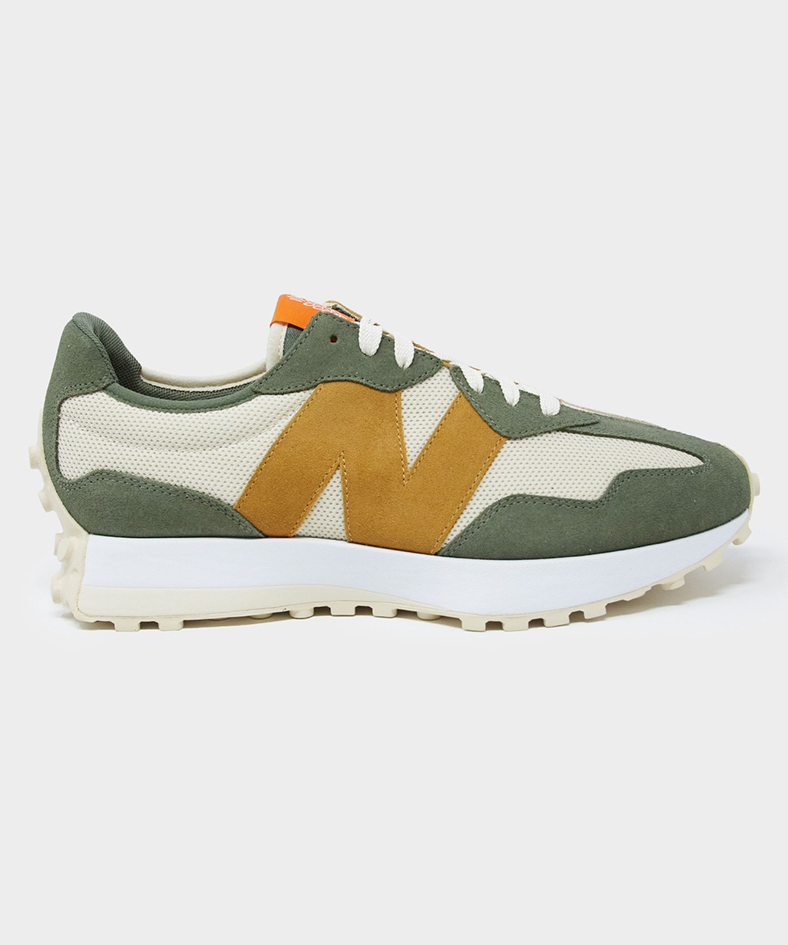 todd-snyder-new-balance-327-farmers-market-release-date-price-1-12