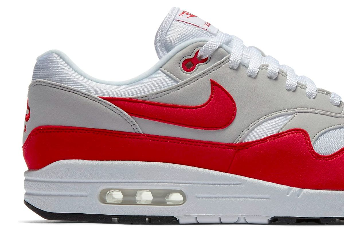 10 of the Best Nike Air Max 1 Colorways & Where to Cop 3