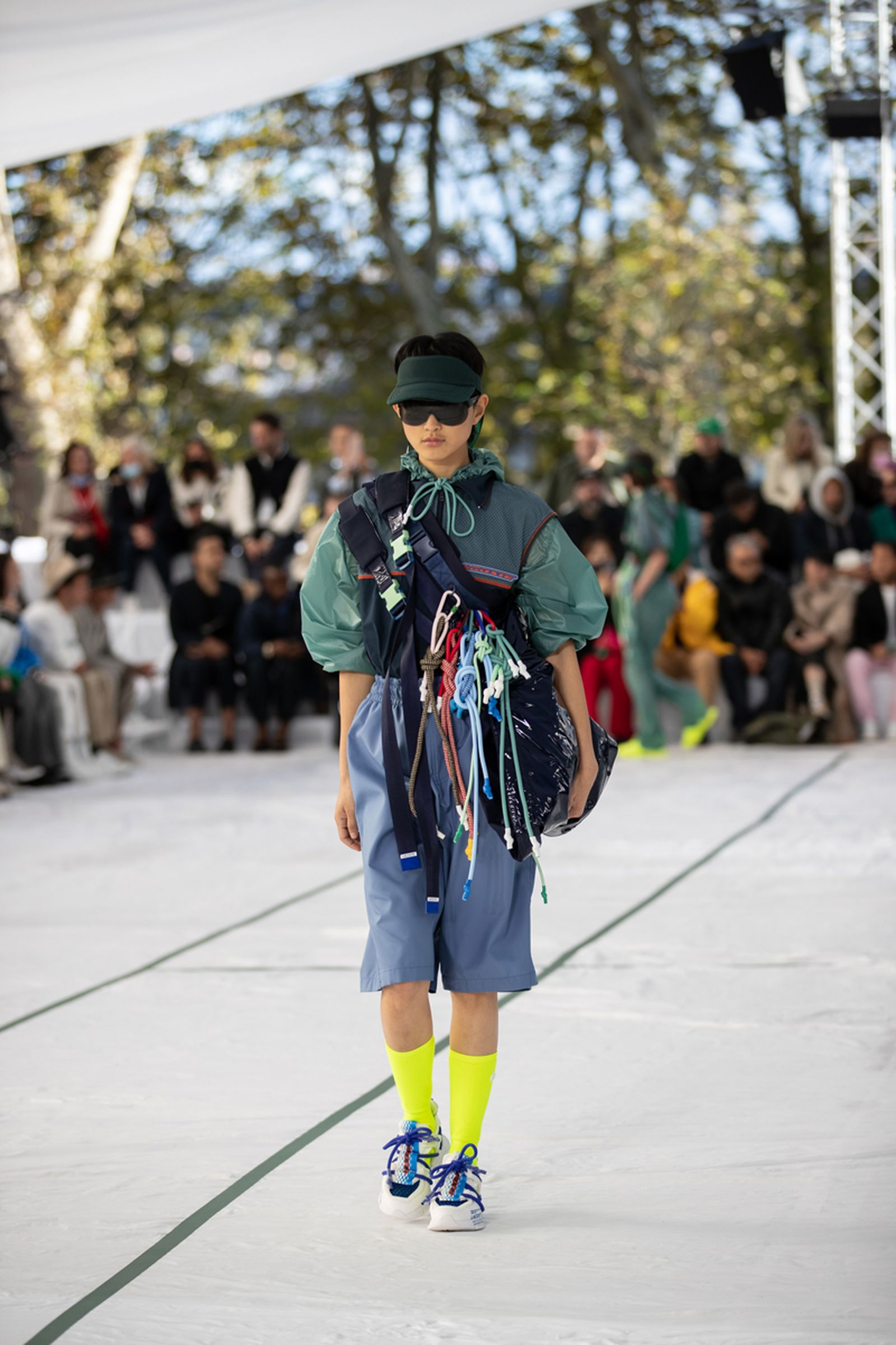 lacoste-spring-summer-2022-collection (44)
