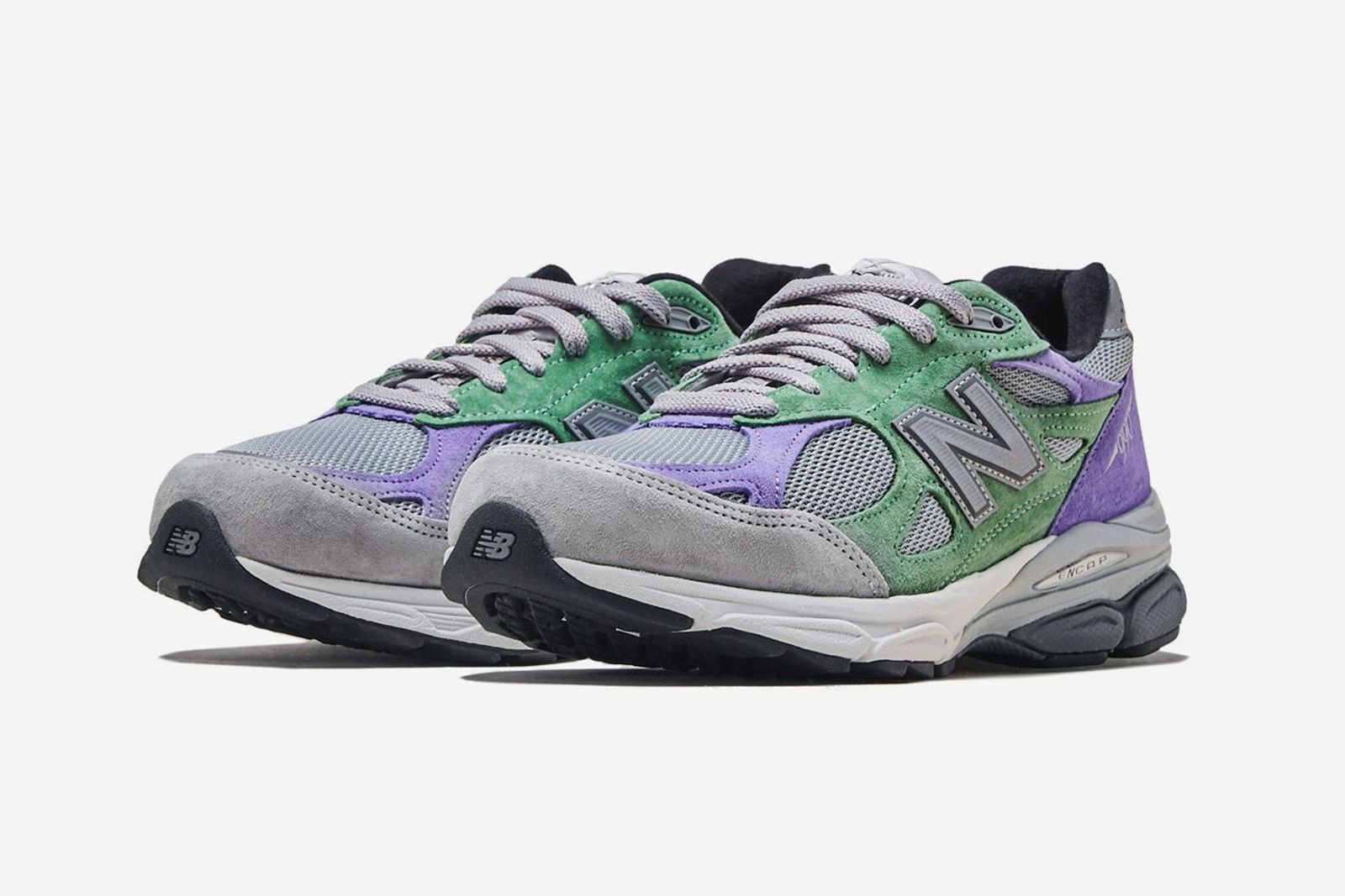 stray rats new balance 990v3 alternate release date price