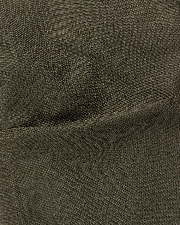 Carhartt – Barton Pant Cypress - Image 5