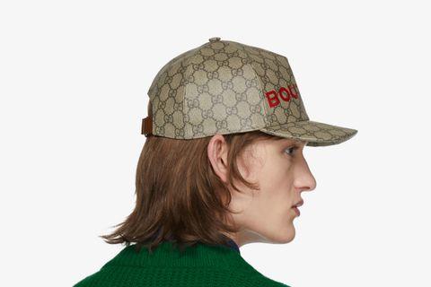 GG Boutique Cap