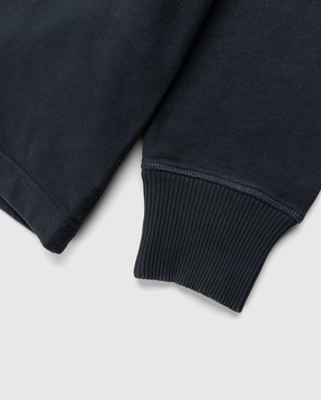 Acne Studios – Sweater Black - Image 4